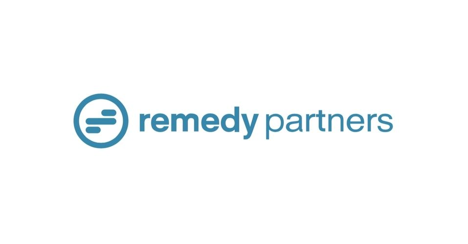 Remedy Partners