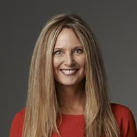 Jennifer Swick