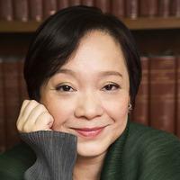 Thelma Kwan