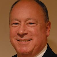 Phil Kurz