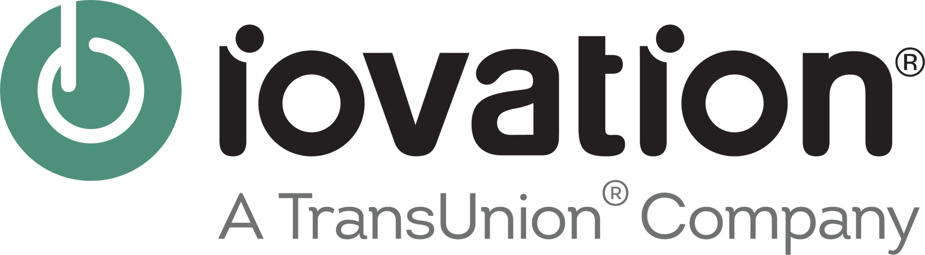 iovation, a TransUnion Company