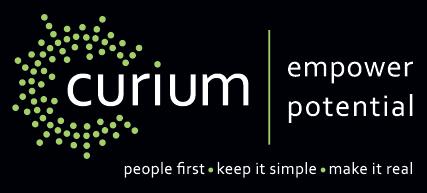 Curium Solutions