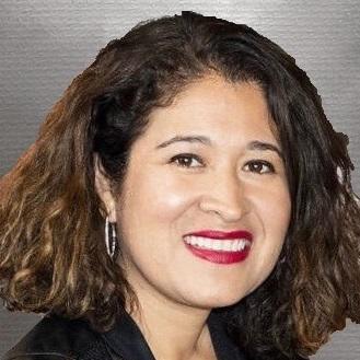 Claudia Sanchez Wilson