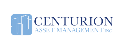 Centurion Asset Management