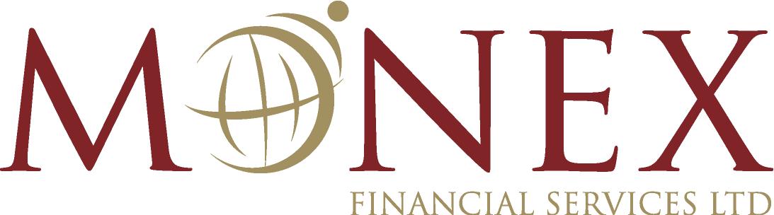 Monex Financial Services