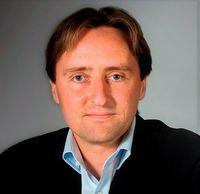 Sebastien Grau