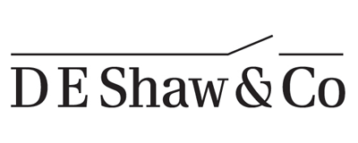 D.E. Shaw & Co