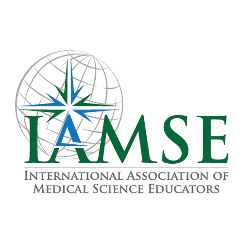 IAMSE Winter 2021 Webcast Audio Seminar Series