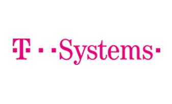 T-Systems International GmbH Leinfelden