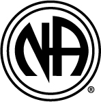 Narcotics Anonymous World Services