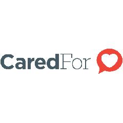 CaredFor