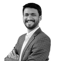 Varun Mohan Thalakkapurath