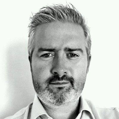 Fergal Donavon