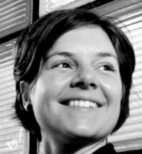 Anne McAleer