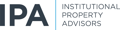 Institutional Property Advisors (IPA)