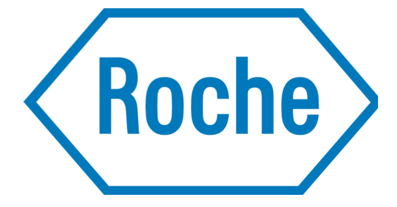 Roche Diagnostics