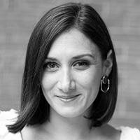 Lauren Smith Brody