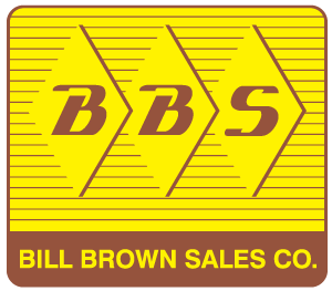 Bill Brown Sales