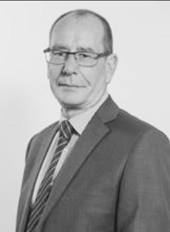 Steve McGhee