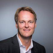 Allan Hoffmann