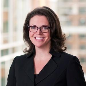 Amy Riella