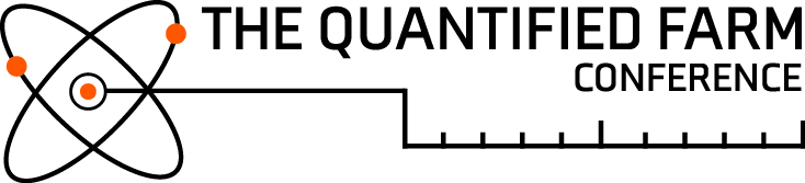 2019 The Quantified Farm Conference