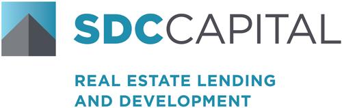 SDC Capital