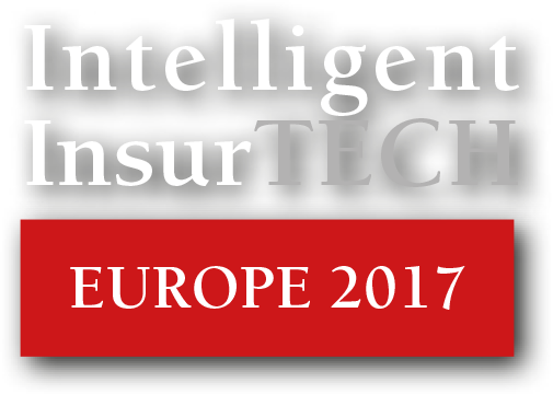 Intelligent InsurTECH Europe 2017