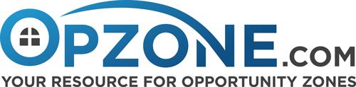 OpZone.com