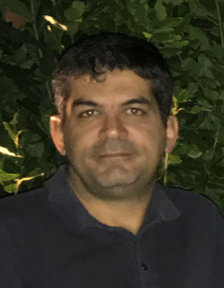 Anthimos Boukis