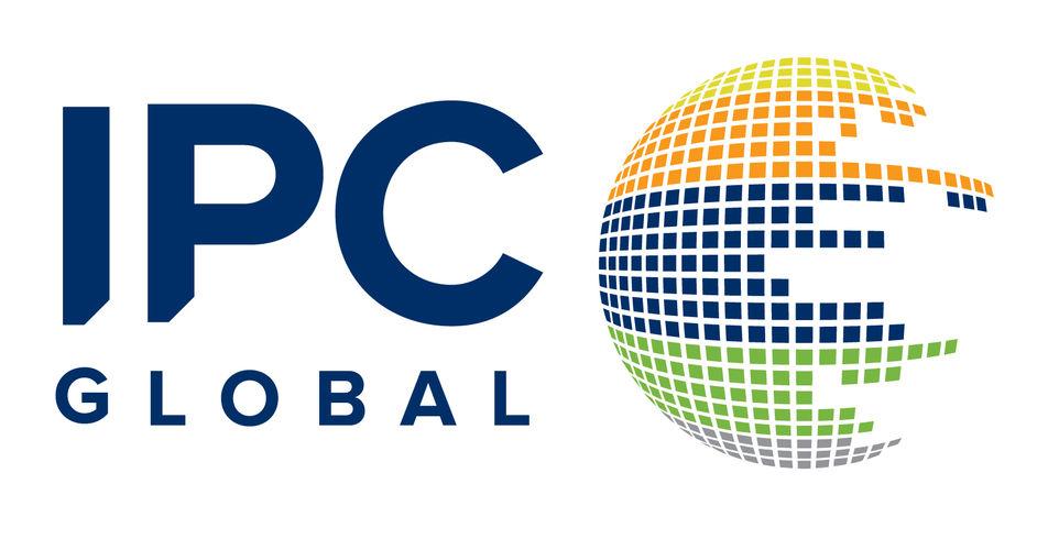IPC Global