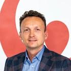 Paweł Balas
