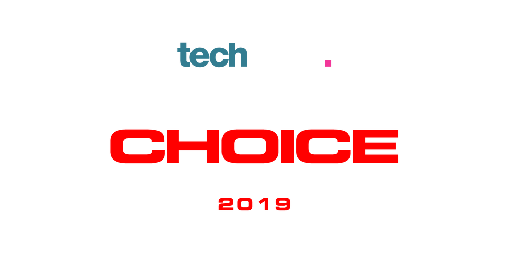 Mobile Choice Awards 2019