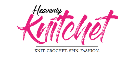 Heavenly Knitchet