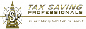 Tax Saving Professionals