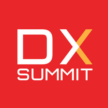 DX Summit 2020
