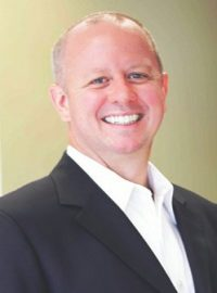Rob Ziliak, CFP