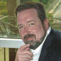 Jonathan Fluhart