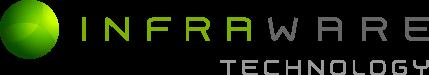 Infraware Technology