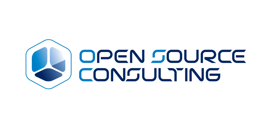 Open Source Consulting Inc