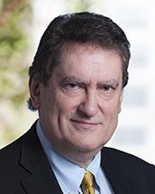 Michael Olesnicky