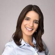 Sharon Carmeli