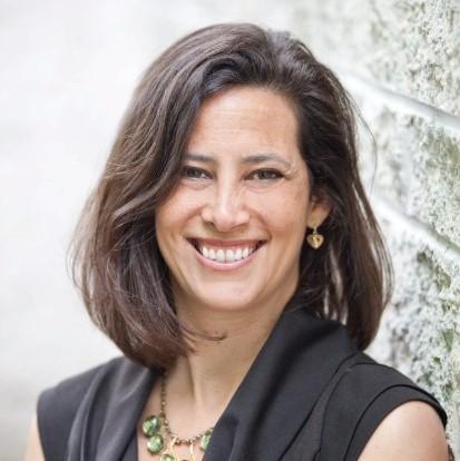 Deborah Ringel