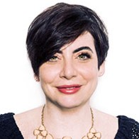 Jennifer Schatzman