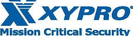 XYPRO Technology