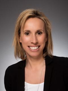 Alison Kellett