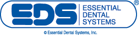 Essential Dental Systems
