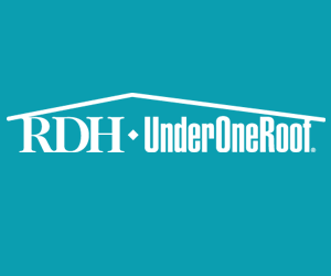 Logos - RDH Under One Roof