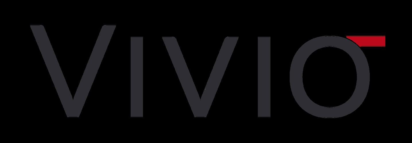 Vivio Health