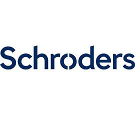 Schroders